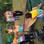 Campamento Casa de Campo Temporadas 2013 (157)