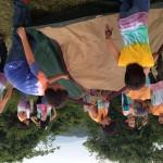 Campamento Casa de Campo Temporadas 2013 (158)