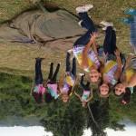 Campamento Casa de Campo Temporadas 2013 (159)