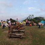 Campamento Casa de Campo Temporadas 2013 (161)