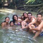 Campamento Casa de Campo Temporadas 2013 (17)