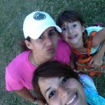 Campamento Casa de Campo Temporadas 2013 (171)