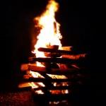 Campamento Casa de Campo Temporadas 2013 (176)
