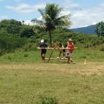 Campamento Casa de Campo Temporadas 2013 (177)
