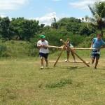 Campamento Casa de Campo Temporadas 2013 (178)