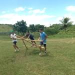 Campamento Casa de Campo Temporadas 2013 (179)
