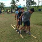 Campamento Casa de Campo Temporadas 2013 (183)