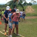 Campamento Casa de Campo Temporadas 2013 (184)