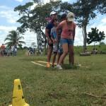 Campamento Casa de Campo Temporadas 2013 (188)