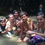 Campamento Casa de Campo Temporadas 2013 (19)