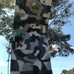 Campamento Casa de Campo Temporadas 2013 (199)