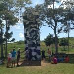 Campamento Casa de Campo Temporadas 2013 (200)