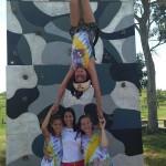 Campamento Casa de Campo Temporadas 2013 (201)
