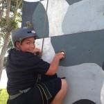 Campamento Casa de Campo Temporadas 2013 (204)