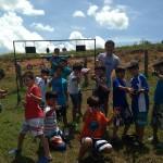 Campamento Casa de Campo Temporadas 2013 (215)