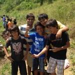 Campamento Casa de Campo Temporadas 2013 (217)