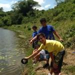 Campamento Casa de Campo Temporadas 2013 (222)