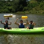 Campamento Casa de Campo Temporadas 2013 (223)