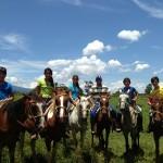 Campamento Casa de Campo Temporadas 2013 (229)