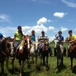 Campamento Casa de Campo Temporadas 2013 (230)