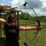 Campamento Casa de Campo Temporadas 2013 (232)