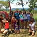 Campamento Casa de Campo Temporadas 2013 (235)