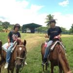 Campamento Casa de Campo Temporadas 2013 (237)