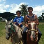 Campamento Casa de Campo Temporadas 2013 (240)