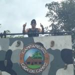 Campamento Casa de Campo Temporadas 2013 (241)