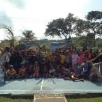 Campamento Casa de Campo Temporadas 2013 (249)