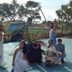Campamento Casa de Campo Temporadas 2013 (250)