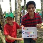 Campamento Casa de Campo Temporadas 2013 (251)