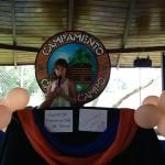Campamento Casa de Campo Temporadas 2013 (254)