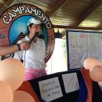 Campamento Casa de Campo Temporadas 2013 (255)