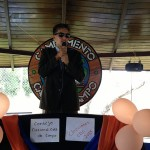 Campamento Casa de Campo Temporadas 2013 (256)