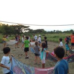 Campamento Casa de Campo Temporadas 2013 (264)