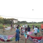 Campamento Casa de Campo Temporadas 2013 (265)