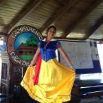 Campamento Casa de Campo Temporadas 2013 (273)