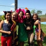Campamento Casa de Campo Temporadas 2013 (275)