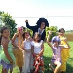 Campamento Casa de Campo Temporadas 2013 (276)