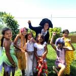 Campamento Casa de Campo Temporadas 2013 (280)