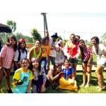 Campamento Casa de Campo Temporadas 2013 (282)