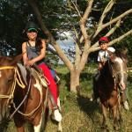 Campamento Casa de Campo Temporadas 2013 (284)