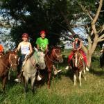 Campamento Casa de Campo Temporadas 2013 (286)