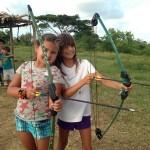 Campamento Casa de Campo Temporadas 2013 (287)