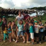 Campamento Casa de Campo Temporadas 2013 (291)