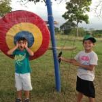 Campamento Casa de Campo Temporadas 2013 (292)