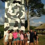 Campamento Casa de Campo Temporadas 2013 (293)
