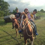 Campamento Casa de Campo Temporadas 2013 (295)