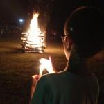 Campamento Casa de Campo Temporadas 2013 (301)